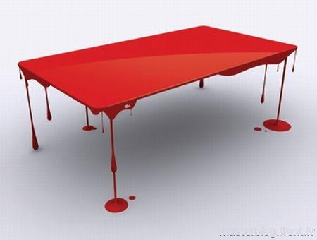 Masterblog furniture for Lila jang s canape